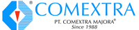 Toko Online PT Comextra Majora® - Makassar - Indonesia