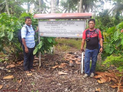 Yayasan Combat Grakindo