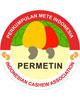 Logo PERMETIN