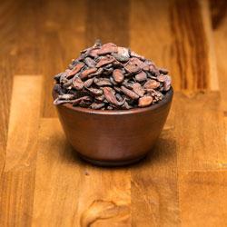 Produk Turunan Kakao